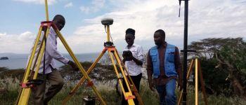 Geomatics Services