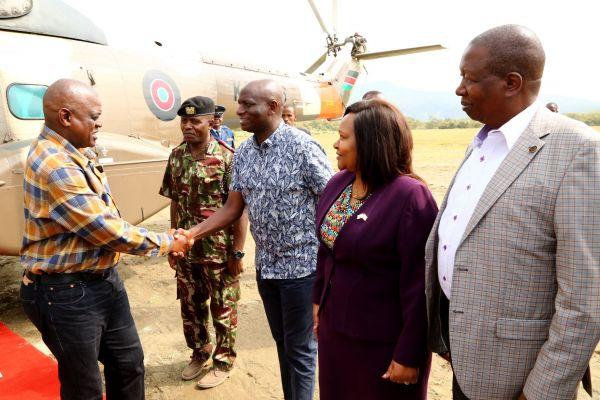 presidential-visit-9598EA405D-A3E7-E162-1079-A695A5E708FE.jpg